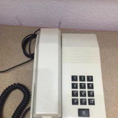 Teléfonos: TELÉFONO TEIDE. Lote 218987387