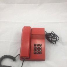 Teléfonos: TELÉFONO TEIDE. Lote 218991772