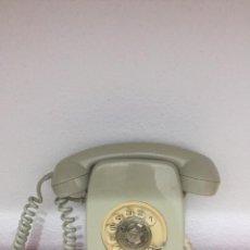 Teléfonos: ANTIGUO TELÉFONO HERALDO DE PARED. Lote 218992703