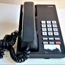 Téléphones: TELEFONO TOSHIBA TECLAS. Lote 220432217