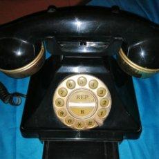 Teléfonos: TELÉFONO VINTAGE. Lote 220535485