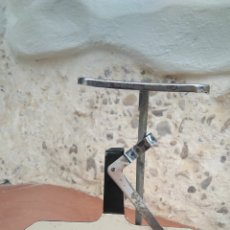 Antigüedades: ANTIGUA BALANZA , PESA CARTAS , PETRUS 118 , 250 GRAMOS. Lote 220556762