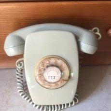 Teléfonos: TELEFONO DE PARED CITESA AÑOS 70. Lote 220716948