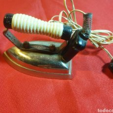 Antiquités: ANTIGUA PLANCHA PEQUEÑA. Lote 220799253