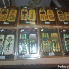 Teléfonos: CARCASAS DE NOKIA. Lote 221157813