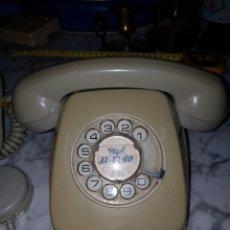 Teléfonos: TELEFONO HERALDO VINTAGE. Lote 221232006