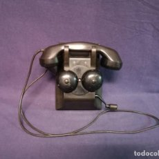 Teléfonos: INTERFONO DE BAQUELITA. Lote 221644167