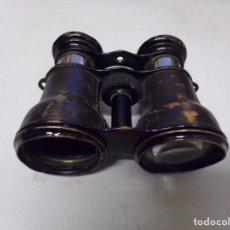 Antigüedades: ANTIGUOS PRISMATICOS TEATRO. Lote 221713802