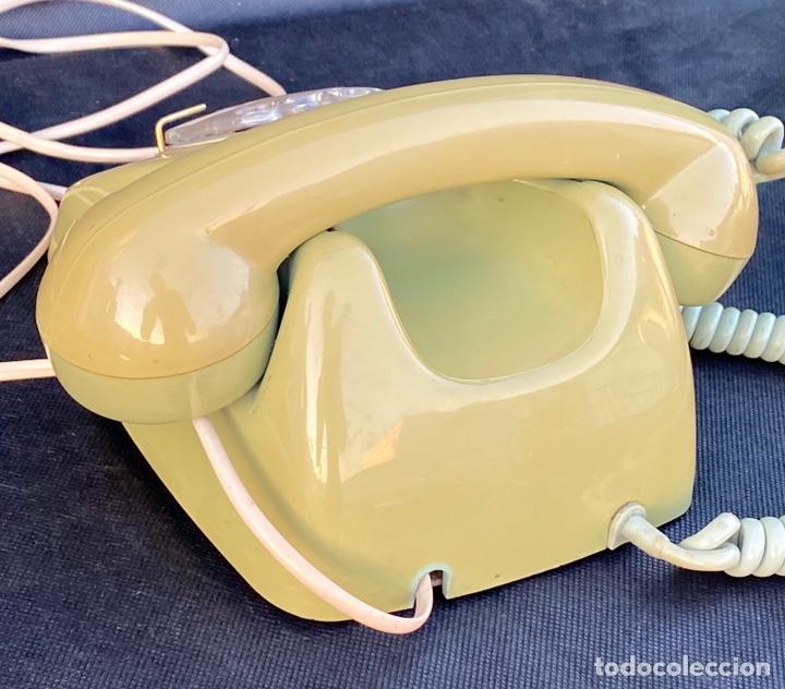 Teléfonos: CITESA. Teléfono Citesa antiguo - Foto 7 - 222184767