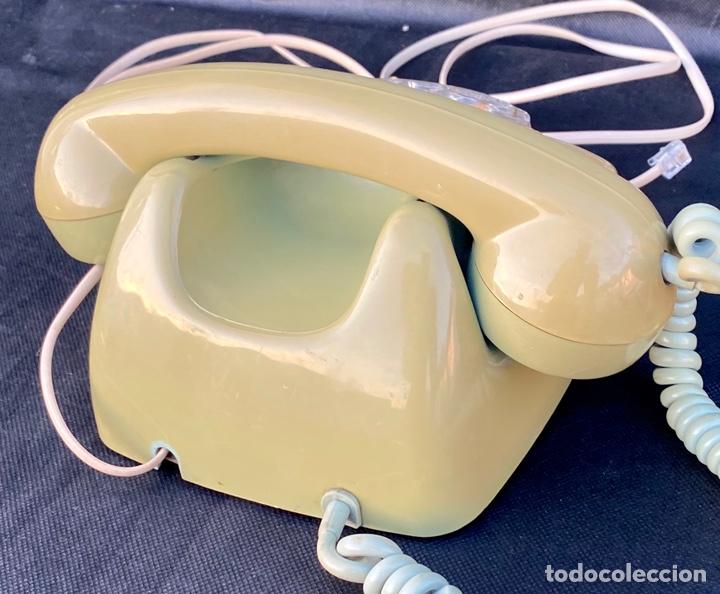 Teléfonos: CITESA. Teléfono Citesa antiguo - Foto 8 - 222184767