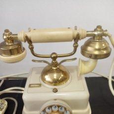 Teléfonos: TELÉFONO CITESA 8000 AA.. Lote 222457621