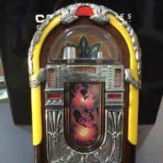 Teléfonos: TELEFONO SUPLETORIO ¡¡ JUKE BOX !! VINTAGE ¡¡NUEVO!! (VER FOTOS). Lote 222497520
