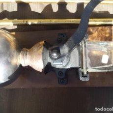 Antigüedades: MOLINILLO DE CAFE. Lote 222940130