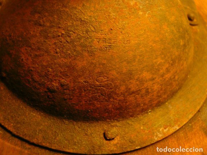 Antigüedades: ANTIGUO MONILLO DE CAFÉ. PEUGEOT FRÈRES FRANCIA. MADERA Y METAL - Foto 14 - 225039517