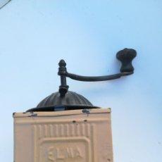 Antigüedades: MOLINILLO ANTIGUO. Lote 225996835