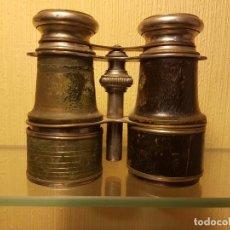 Antigüedades: PRISMÁTICOS. Lote 226100005