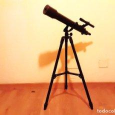 Antigüedades: TELESCOPIO SKYMASTER JAPON AÑOS 80 90. Lote 226337191
