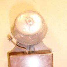 Oggetti Antichi: ANTIGUO TIMBRE DE BACALITA. Lote 227465550