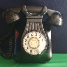 Telefoni: COMPAÑIA TELEFONICA NACIONAL DE ESPAÑA. Lote 227472760