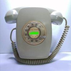Téléphones: TELÉFONO DE PARED HERALDO. Lote 228067935