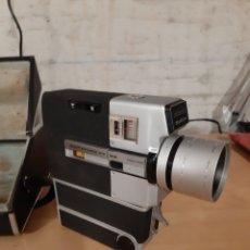 Antigüedades: SANKYO SUPER CM 300 TOMAVISTA. VER FOTOS Y DESCRIPCIÓN. Lote 229002620