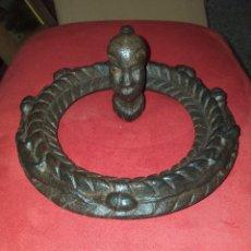 Antigüedades: LLAMADOR DE COLECCIÓN. Lote 229481035