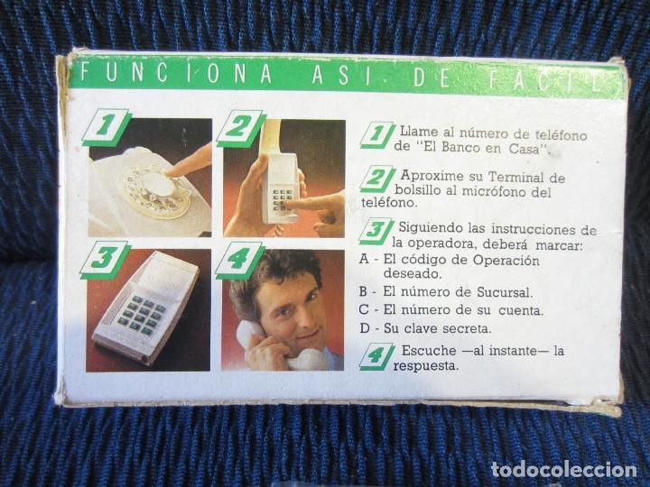Antigüedades: El Banco en Casa (Banco de Santander) - Foto 4 - 230112380