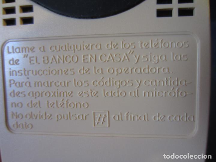Antigüedades: El Banco en Casa (Banco de Santander) - Foto 14 - 230112380