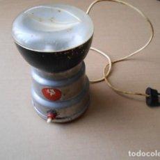 Antigüedades: MOLINILLO TURMIX. Lote 232219820
