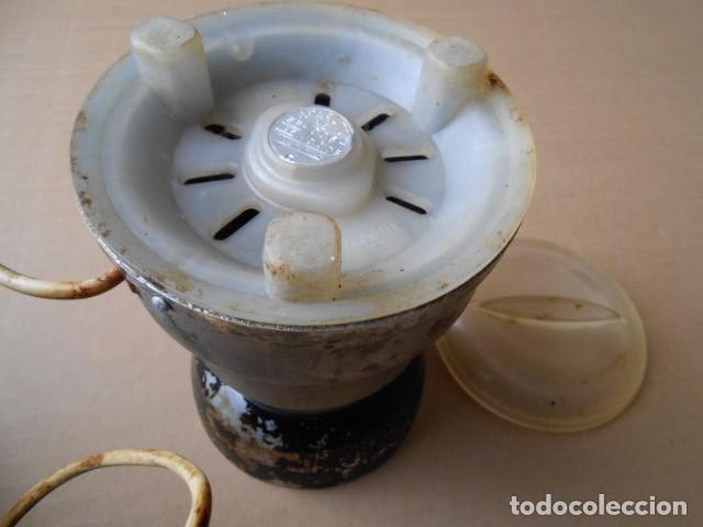 Antigüedades: MOLINILLO TURMIX - Foto 6 - 232219820