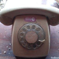 Teléfonos: TELEFONO CLASICO PARA RESTAURAR. Lote 232225565