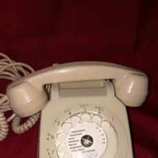 Teléfonos: TELEDONO ANTIGUO. Lote 232654190