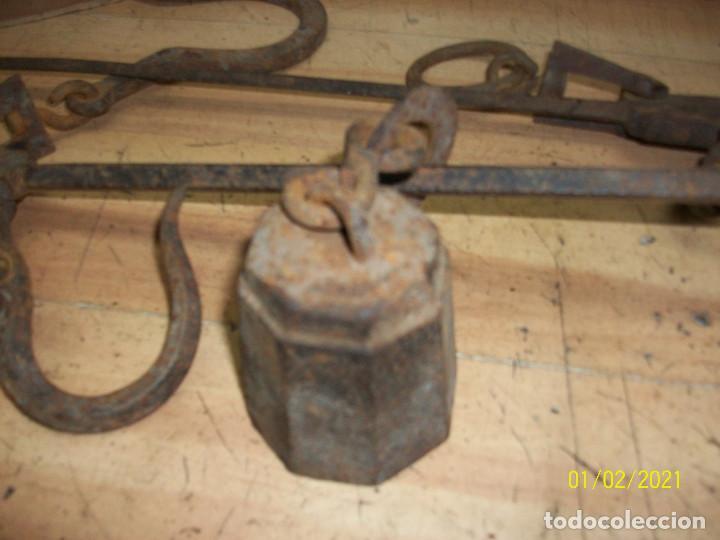 Antigüedades: LOTE DE 2 ROMANAS - Foto 3 - 232882915