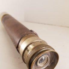 Antigüedades: CATALEJO 1944. Lote 233135610