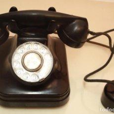 Teléfonos: TELEFONO DE STANDARD ELECTRICA 1950. Lote 233604110