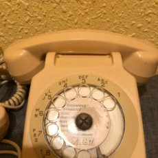 Teléfonos: TELÉFONO VINTAGE. Lote 233898100