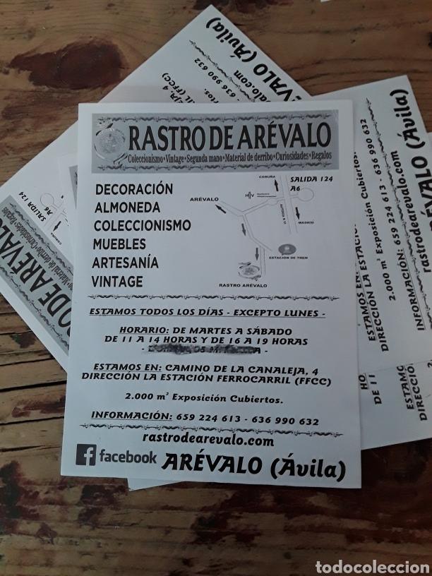Antigüedades: Estufa calienta planchas - Foto 13 - 234693865