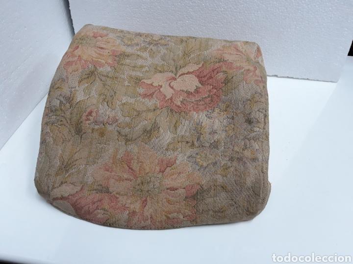 Antigüedades: Maquina de escribir VOSS Privat - Foto 7 - 235243490