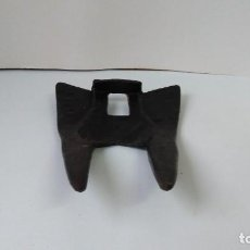 Antigüedades: AZADON ANTIGUO. Lote 235310095
