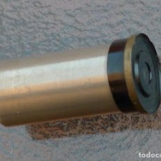 Antigüedades: OCULAR PARA MICROSCOPIO CARL ZEISS 10X. Lote 235682315