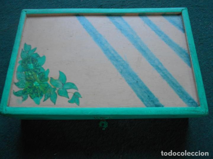 Antigüedades: IMPRENTA ANTIGUA - Foto 4 - 236756765