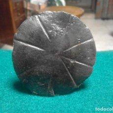 Antigüedades: ANTIGUO CLAVO DE FORJA, SIGLO XVIII O ANTERIOR. Lote 236795415