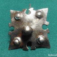 Antigüedades: ANTIGUO CLAVO DE FORJA, SIGLO XVIII O ANTERIOR. Lote 236797915