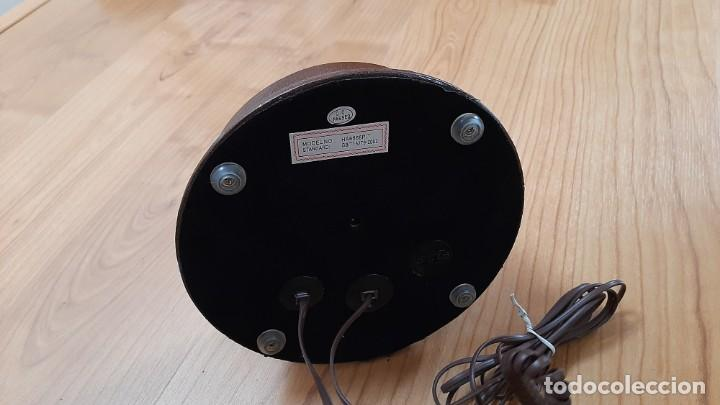 Teléfonos: Reproducción teléfono antiguo - Foto 10 - 237124265