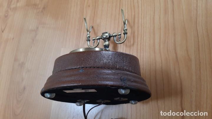 Teléfonos: Reproducción teléfono antiguo - Foto 14 - 237124265