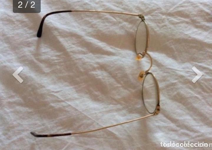 Antigüedades: Gafas antiguas - Foto 2 - 237181970