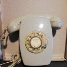 Teléfonos: TELÉFONO DE PARED CITESA. Lote 237256850