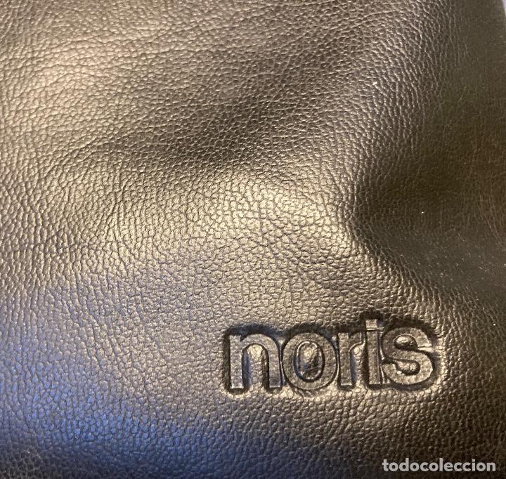 Antigüedades: NORIS 5002 SOUND XL MACRO SUPER 8 ,JAPAN. - Foto 9 - 237772770