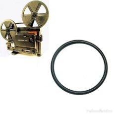 Antigüedades: CORREA PROYECTOR CINE SUPER 8 - MINOLTA SOUND 6000 - 7000 - 7100. Lote 254807800