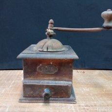 Antigüedades: MOLINILLO. Lote 242985735